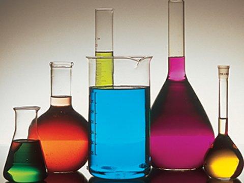 Resultado de imagem para Substâncias químicas