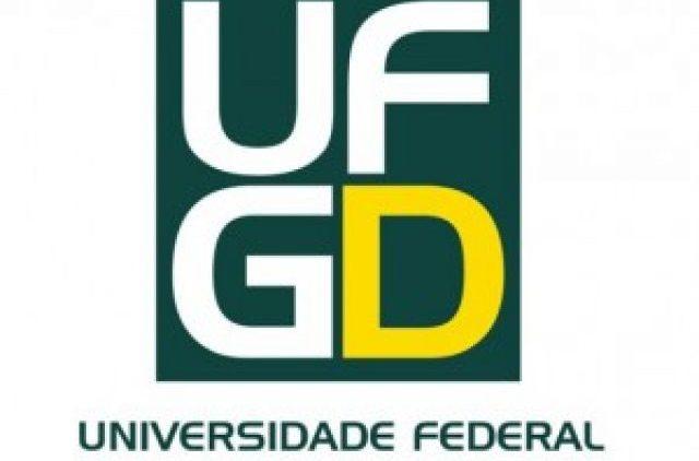 UFGD Anuncia Oferta de 36 Cursos de Graduação no Sisu 2018