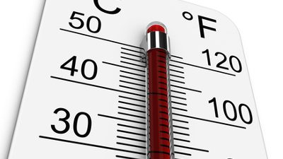 Saiba Diferenciar Calor Específico de Capacidade Térmica