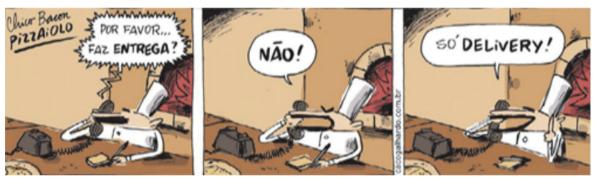 tirinha_delivery