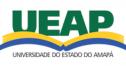 Vestibular 2017 da UEAP Pelas Notas do Enem Abre 525 Vagas