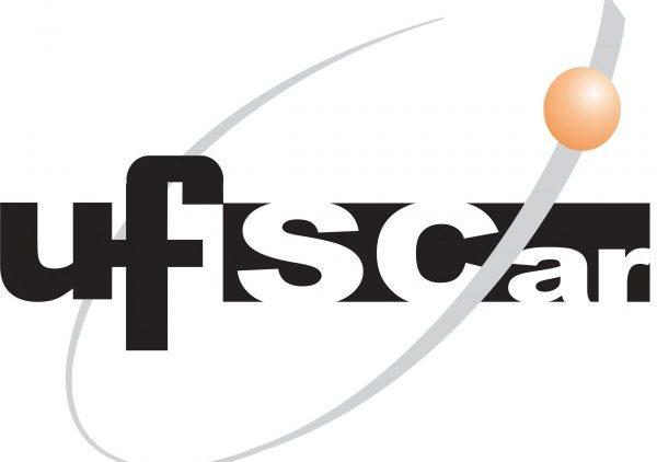 UFSCar Preencherá 2.873 Vagas na Edição do Sisu 2017