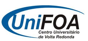 Vestibular 2018 de Medicina do UniFOA Segue Com Inscrições Abertas