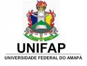 UNIFAP Recebe Inscrições no Vestibular 2017/2 a Partir de 19 de Junho