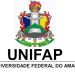 Inscrições no Processo Seletivo 2017 (PS) da UNIFAP Para 684 Vagas
