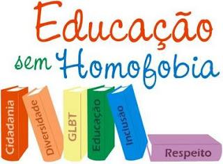 homofobia_escolas