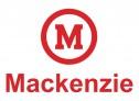 Mackenzie Recebe Inscrições no Vestibular de Verão 2016