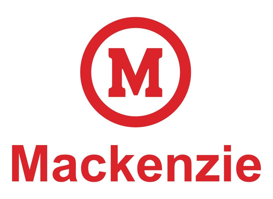 Mackenzie campinas cursos