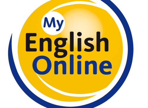 Curso de Inglês Gratuito Para Universitários Exige Enem