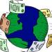 Entenda a Evolução dos Diferentes Sistemas Econômicos