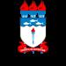 Inscrições Abertas no Curso Pré-Enem 2017 da UFAL (Maceió)