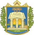 UFOPA Abriu Inscrições em Processo Seletivo Regular (PSR 2017)