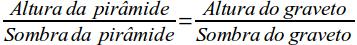 teorema_tales4
