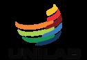 Unilab Publica Resultado do Vestibular 2017 de Administração Pública