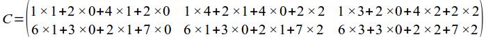 multiplicacao9