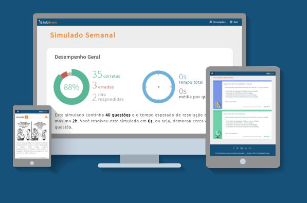 plataforma_infoenem2