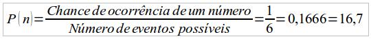 probabilidade3