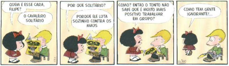 mafaldaa_redacao