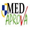 Curso Pré-Enem 2017 da UFAC (Med Aprova) Recebe Inscrições