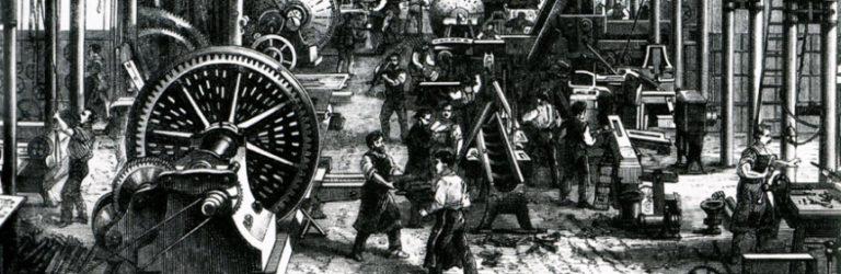 revoluca_industrial1