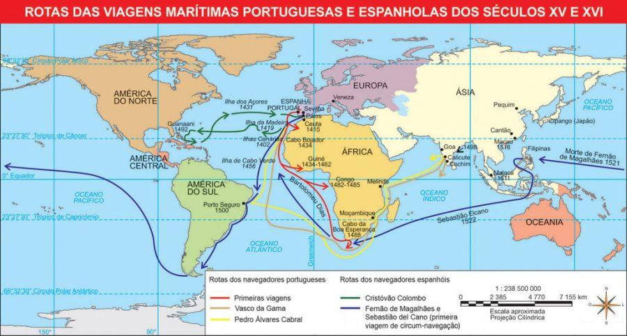 rota_portugal_espanha