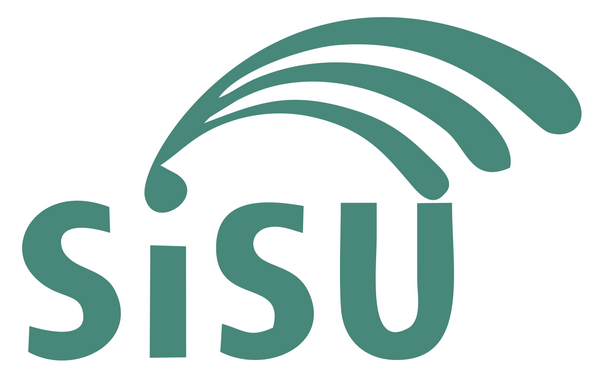 MEC Altera Regras da Lista de Espera do Sisu 2019