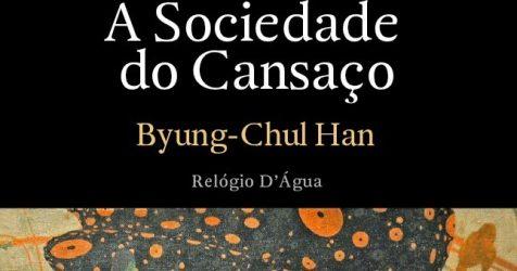 sociedade_cansaço