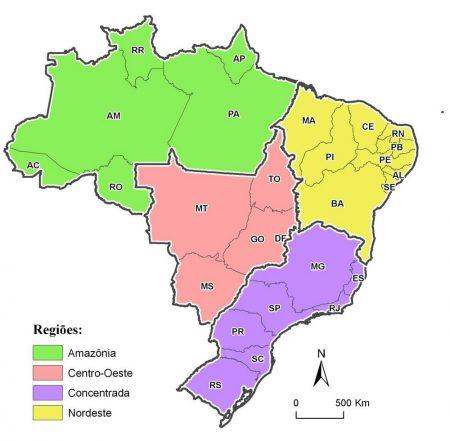 brasis_milton_santos