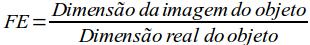 fator_escala