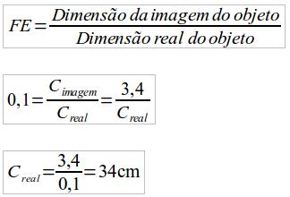 fator_escala2