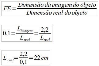fator_escala3