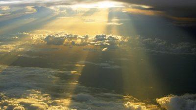 Entenda a Diferença Entre Fontes de Luz Primária e Secundária