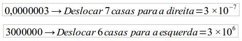 notaca_cientifica