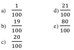 probabilidade_alternativas