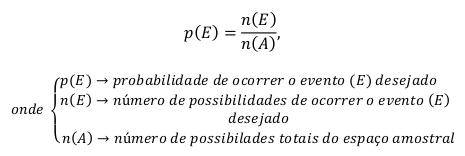 probabilidade_mat