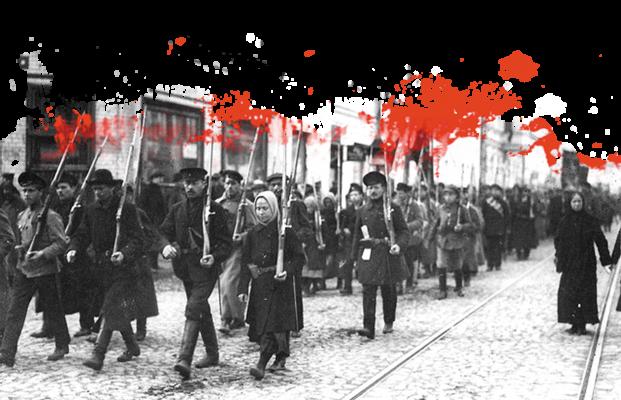 revolucao_russa