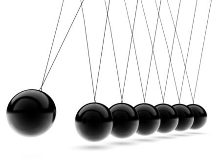Conteúdo de Física: Lançamento Vertical e Queda Livre