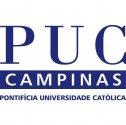 Inscrições Abertas no Vestibular de Inverno 2018 da PUC-Campinas