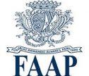 Inscrições Abertas no Vestibular 2017 da FAAP (SP)