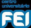 FEI Recebe Inscrições no Vestibular 2018