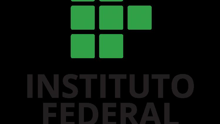 IFRS Inicia Inscrições no Processo Seletivo 2018/1