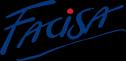 Inscrições no Vestibular 2017 da Facisa Encerram em 18 de Novembro