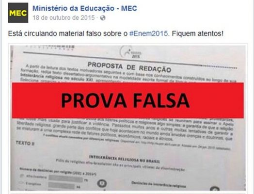 prova_falsa