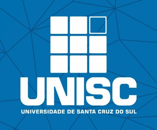 Abertas as Inscrições no Vestibular de Inverno 2018 da UNISC