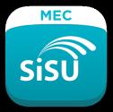 Sisu 2017: Candidatos Podem Acompanhar Inscrição Pelo Aplicativo