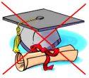 Enem Não Será Mais Usado Para Certificação do Ensino Médio