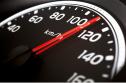 Física – Entendo e Utilizando a Velocidade Relativa