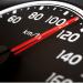 Convertendo Metros por Segundo (m/s) em Quilômetros por Hora (km/h)