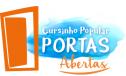 Curso Popular Pré-Enem 2017 Inscreve Até 16 de Fevereiro em Ribeirão Pires (SP)