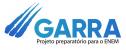 Cursinho Pré-Enem 2018 da UFJF (Garra) Oferece 70 Vagas
